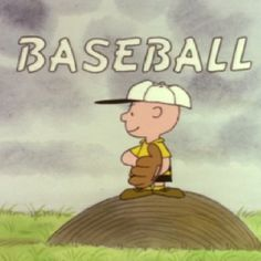 Batter Up! A Few Helpful Baseball Tips Baseball Dugout, Baseball Crafts, Rangers Baseball, Royals Baseball, Baseball Quotes, Baseball Pictures, Baseball Birthday, Sports Baseball, Basketball Hoop