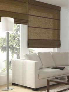 5 Relaxing Tips: Patio Blinds Built Ins blinds and curtains kitchen.Wooden Blinds Exterior blinds for windows rollers.Roll Up Blinds Ideas. Sliding Door Blinds, Living Room Blinds, Curtains, Exterior Blinds, House Blinds, Curtains Living, Blinds, Diy Blinds, Curtains With Blinds