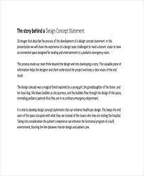 Groovy Interior Design Concept Statement Samples Google Search Interior Design Ideas Gentotryabchikinfo