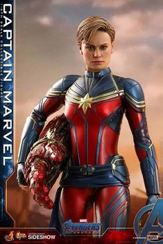 Marvel Comics, Marvel Avengers Movies, The Avengers, Marvel Vs, Marvel Heroes, Marvel Cosplay, Marvel Legends, Coleccionables Sideshow, Sideshow Collectibles
