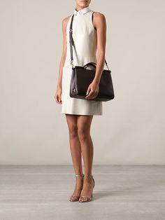 Dolce & Gabbana Medium 'sicily East/west' Tote - Eraldo - Farfetch.com