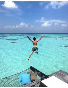 Тайланд, Пхукет  34 000 р. на 12 дней с 04 августа 2017 Отель: Coral Island Resort 3* Подробнее: http://naekvatoremsk.ru/tours/tayland-phuket-43