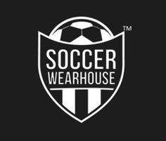 Soccer Wearhouse | Soccer Cleats, Soccer Jerseys, Soccer Equipment.