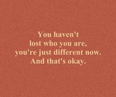 Self Love Quotes, Strong Quotes, Daily Quotes, Positive Quotes, Life Quotes, Red Quotes, Words Quotes, Sayings, Pretty Words