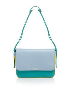 Olivia Clergue Shoulder Bag - Alix | Bloomingdales's