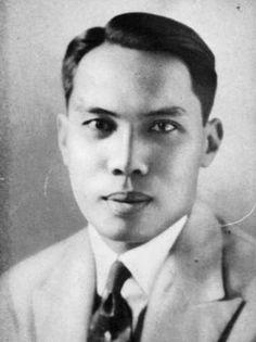 Fernando Hizon Ocampo, Father of Modern Philippine Architecture, 1930s #kasaysayan #geni Philippine Architecture, Filipino Culture, Immediate Family, Family Search, 1930s, Philippines, Father, Photo And Video, Pai
