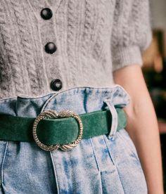 Instagram Date, Boyfriend Jeans Style, Artemis, Best Sellers, Look, Ready To Wear, Fancy, Belt, Instagram