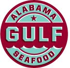 Alabama Gulf Seafood Will Take Center Stage at the Hangout Music Festival - See more at: http://aquaculturedirectory.co.uk/alabama-gulf-seafood-will-take-center-stage-hangout-music-festival/#sthash.7ptyNKAP.dpuf