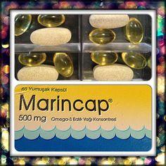 viagra uses