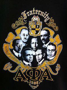 Alpha Phi Omega, Delta Sigma Theta, Alpha Kappa Alpha, Alpha Phi Alpha Paraphernalia, Alpha Man, Alpha Fraternity, Divine Nine, Cake Templates, Family Values