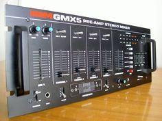 KAM GMX5