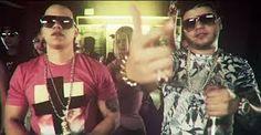 J Alvarez - Esto es Reggaeton ft.Farruko