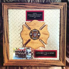 14 Best fire gifts images in 2015 | Firefighter, Thin blue