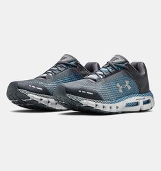 Best Neutral Running Shoes, Best Running Shoes, Boys Shoes, Men's Shoes, Under Armour Outfits, Shoe Department, Running Shops, Adidas Men, Sneakers Adidas