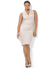 Lauren Ralph Lauren Plus Size Sleeveless Metallic Jersey Dresshttp://www1.macys.com/shop/product/lauren-ralph-lauren-plus-size-sleeveless-metallic-jersey-dress?ID=1132680&CategoryID=37038&LinkType=#fn=DRESS_OCCASION%3DGuest%20of%20Wedding%26sp%3D2%26spc%3D98%26ruleId%3D72%26slotId%3D75