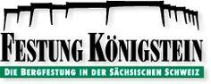 Festung Königstein - Die Bergfestung der Sächsischen Schweiz