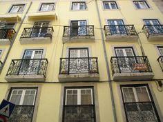 Lisbona, Portugal
