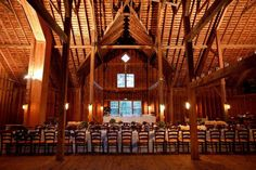 wedding venues in western Massachusetts and the Berkshires, and Connecticut Stonover Farm Lenox MA