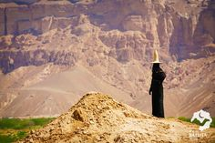 26 صورة ستجعلك ترغب السفر إلى اليمن Socotra, Persona, Mount Rushmore, Mountains, Nature, Travel, Naturaleza, Viajes, Destinations