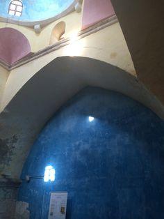 Hammam  // Tripoli, Lebanon