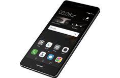 Preistipp: Huawei P9 Lite für 1 Euro mit BASE 3GB All-in Flat für 27,49 Euro -Telefontarifrechner.de News