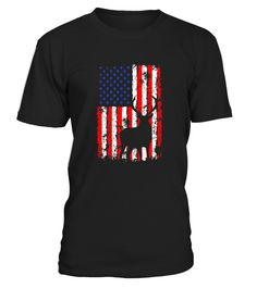 # MEN S AMERICAN FLAG DEER HUNTING FLAG T SHIRT MEDIUM ASPHALT .  HOW TO ORDER:1. Select the style and color you want:2. Click Reserve it now3. Select size and quantity4. Enter shipping and billing information5. Done! Simple as that!TIPS: Buy 2 or more to save shipping cost!Paypal | VISA | MASTERCARD