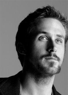 Ryan Gosling | by Inez & Vinoodh