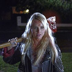 Horror Town USA: Red Band Trailer For Jason Lei Howden's 'DEATHGASM...
