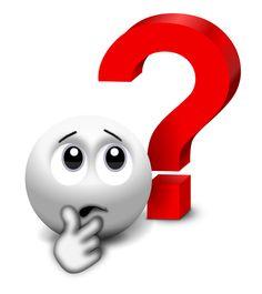 Des problèmes pour la construction? Aidez-vous d'un tutoriel pour vous lancer. Cherchez sur Youtube ou regardez celui-ci: http://www.youtube.com/watch?v=Re9n1fzLEJg (c'est en italien)