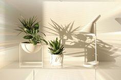 <3 Minimalist, Room Inspiration, Decor, Inspiration, Living Room Inspiration, Living Room, Home, Room