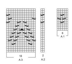 """Summer Stream - Poncho DROPS en punto musgo con patrón de calados y botones en el lado, tejido de arriba para abajo, en """"Brushed Alpaca Silk"""". Talla: S – XXXL. - Free pattern by DROPS Design"""