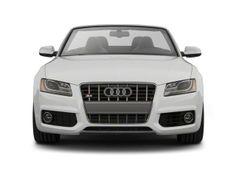 2013 Audi S5 3.0TquattroPrestige AWD 3.0T quattro Prestige 2dr Convertible Convertible 2 Doors Black for sale in San rafael, CA Source: http://www.usedcarsgroup.com/used-audi-for-sale-in-san_rafael-ca