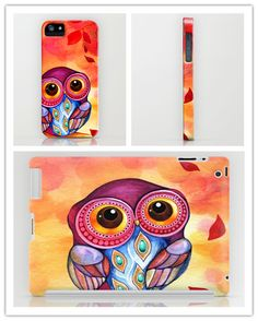 You can find more information from our web:http://www.sun-fly-sublimation.com/  Anything about it, plz do not hesitate and contact with me directly. Email:sun.fly.damon@gmail.com    Mobile No.:0086-158 2023 3193. Skype:damon09816   Thanks Again. Damon.