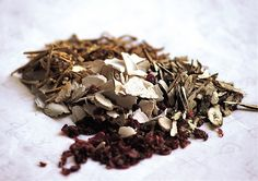 Make your own potpourri