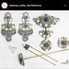 Belly Button Rings, Diamond Earrings, Jewelry, Fashion, Dressings, Moda, Jewlery, Jewerly, Fashion Styles
