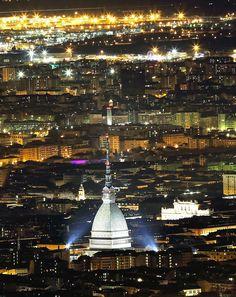 donneinpink- fai da te e consigli per gli acquisti: Benvenuti a Torino.