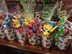 dulceros de inside out - Buscar con Google