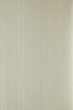 Drag DR 1217 - Wallpaper Patterns - Farrow & Ball