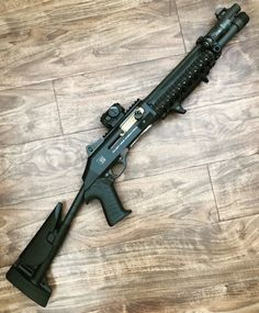 Giant Collection of Gun Manuals Online Weapons Guns, Airsoft Guns, Guns And Ammo, Home Defense Shotgun, Benelli M4, Tactical Shotgun, Ar Pistol, Fire Powers, Cool Guns