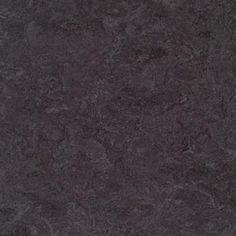 Marmoleum Click: Volcanic Ash