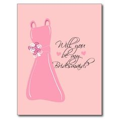 """>>>Low Price Guarantee          """"Will you be my Bridesmaid?"""" Postcards           """"Will you be my Bridesmaid?"""" Postcards We have the best promotion for you and if you are interested in the related item or need more information reviews from the x customer who are own of them ...Cleck Hot Deals >>> http://www.zazzle.com/will_you_be_my_bridesmaid_postcards-239194816757646927?rf=238627982471231924&zbar=1&tc=terrest"""