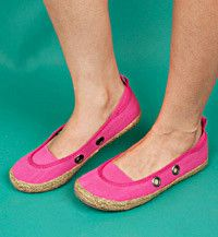 """Technicolor Fantasy 