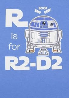 Movie Treasures By Brenda: Star Wars T-Shirts for Young Children