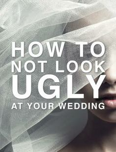 Okay, so I looked at this slideshow & it actually has some really good tips ! This could work for prom too !