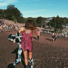 Amuse at Splendour In The Grass