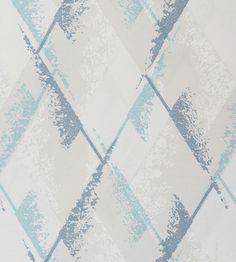 Merise Fabric by Ashley Wilde   Jane Clayton