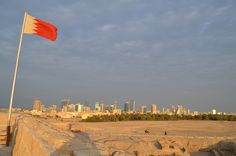 bahrain.jpg (4928×3264)