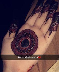 Kashee's Mehndi Designs, Mehndi Designs Front Hand, Pretty Henna Designs, Modern Henna Designs, Latest Henna Designs, Stylish Mehndi Designs, Mehndi Designs For Girls, Mehndi Designs For Beginners, Mehndi Design Photos
