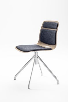 Pi collection's office chair