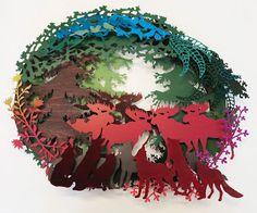 Anna Talbots Jewellery